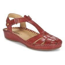 women sandals pikolinos alcudia 816 black online multiple colors