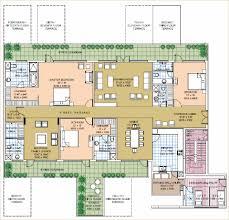 floor plans of salcon u0026 saluja the verandas salcon u0026 saluja the