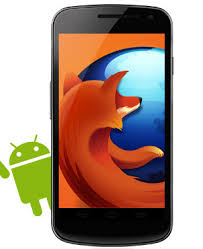 firefox for android firefox added mp4 h 264 support