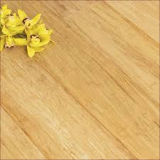 Laminate Or Engineered Wood Flooring Furniture Hardwood Laminate Engineered Wood Solid Bamboo