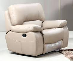 Dfs Recliner Sofa Recliner Sofas Sofa Sets In Dubai Sale On Jasonatavastrealty