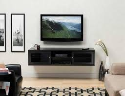 Wall Mount Tv Stand With Shelves by Tv Stands Amazing Wall Mount Tvd Pictures Ideas Prepac Altus