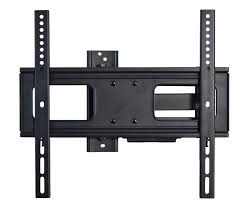 g bl sessel led tv wall holder mounting tv on wall ideas flat screen tv wall