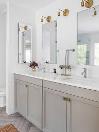 chic bathroom ideas kalifil com