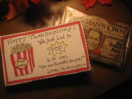 wishing you a happy thanksgiving thanksgiving popcorn tags free printable happy home fairy