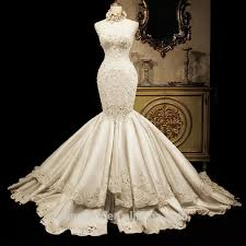 cheap designer wedding dresses mermaid wedding dresses mermaid wedding dresses suppliers and