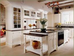 Antique Painted Kitchen Cabinets by Kitchen Antique White Kitchen Cabinets Painting Kitchen Cabinets