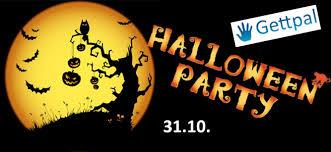 halloween parties in bratislava welcometobratislava