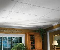 Suspended Ceiling Grid Covers by Drop Ceiling Grid Covers Home Design Ideas