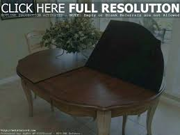 dining room table pads reviews bergers table pad factory awesome pioneer table pad company custom