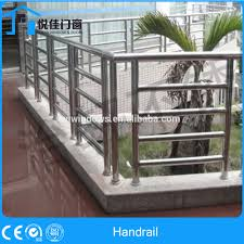 ss grill design for balcony ss grill design for balcony suppliers