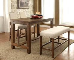 kitchen dining furniture counter height table ikea lush counter height kitchen table sets