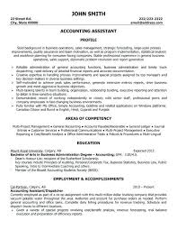 free resume for accounting clerk sle resume accounting sle resume accountant resume simple