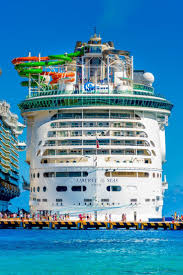 222 best best cruise tips images on pinterest cruise vacation