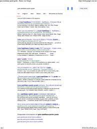 examen de 5 grado con respuestas guía santillana quinto grado buscar con google