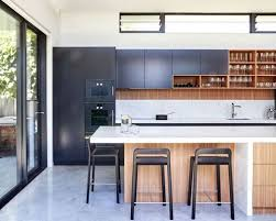 kitchens plus the north east s premier kitchen bathroom best 70 small kitchen ideas remodeling pictures houzz