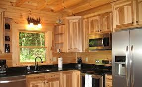 menards kitchen cabinet door knobs menards pantry cabinets kitchen cabinets