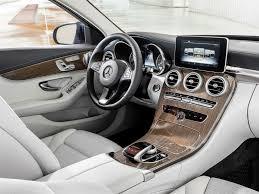mercedes c300 lease specials mercedes c300 staten island car leasing dealer