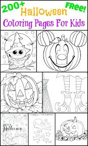 Princess Crafts For Kids - great breathtaking germ coloring sheets fee free pages printable
