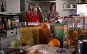 pretty little liars u0027 recap do not disturb