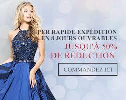robes de cocktail pour mariage les meilleures robe de soirée pour mariage robes en ligne