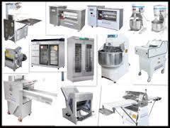kitchen equipment in delhi manufacturers suppliers u0026 retailers