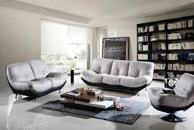 comment nettoyer un canapé en cuir blanc comment nettoyer un canapé en cuir conseils et photos