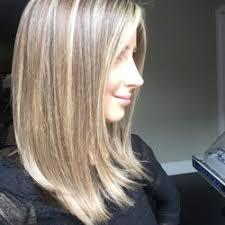 hairstyle on newburry street pini swissa salon 10 photos 36 reviews hair salons 18