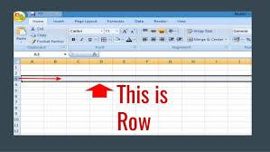 how to use pivot tables how to use pivot table in analyzing sales