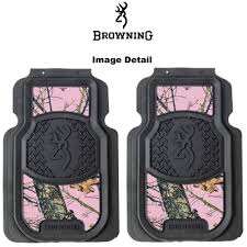 pink camo jeep pink camo seat covers and floor mats velcromag