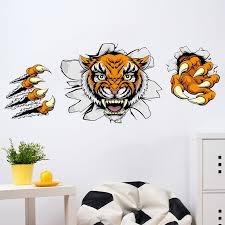 get cheap bedroom walls aliexpress alibaba