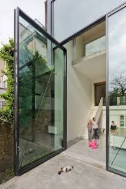 64 best entry doors images on pinterest architecture entry