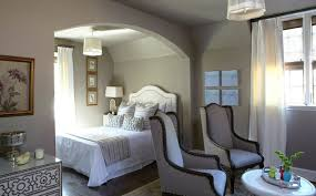 taupe paint colors transitional bedroom benjamin moore