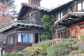 craftsmen style craftsman style details then now time to build