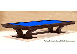 Pool Tables For Sale Used Modern Pool Table U2013 Bullyfreeworld Com