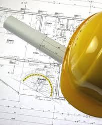 bureau etude batiment serba bet ingenierie batiment bureau d etudes structures etudes