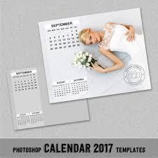 calendar photoshop template 28 images photoshop calendar 2017