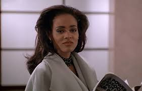 robin givens hair boomerang movie robin givens sbrown82 robin givens a k a