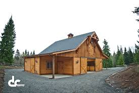 house barns plans custom horse barn in snohomish washington dc building small