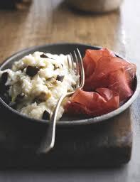 recette de cuisine legere pour regime régime cohen 15 recettes pour maigrir avec plaisir régime cohen