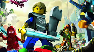 siege social lego lego universe couldn t deal with the cost of the pcgamesn
