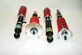 lexus uk technical support meisterr lexus is200 gxe10 sxe10 high performance coilovers