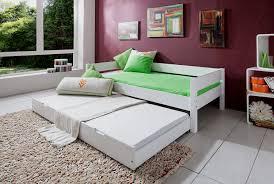 Schlafzimmer Betten Mit Bettkasten Betten Mit Bettkasten Günstig Online Kaufen Real De
