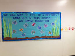 84 best bulletin board u0026 door decoration ideas images on pinterest