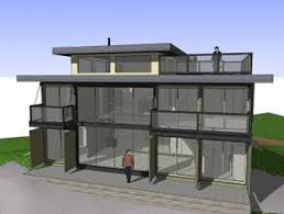 shipping container homes plans shipping container house home plans and container city designs