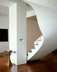 Unique Stairs Design Unique Stairs Design Ebizby Design