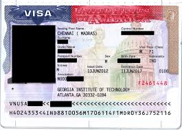 Georgia Electronic System For Travel Authorization images F immigration documents office of international education png