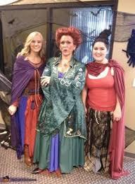 Halloween Costumes Hocus Pocus Sarah Sanderson Costume Costumes Costumes Hocus