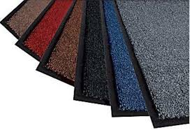 Indoor Outdoor Rug Runner 4 X 20 Indoor Outdoor Plush Carpet Runner Mat Ebay
