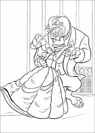 695 disney coloring pages images drawings